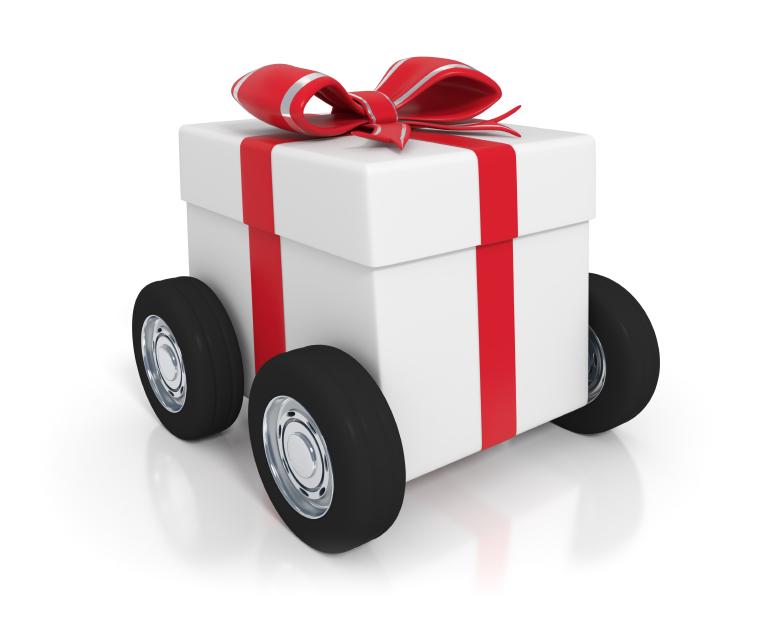 Car themed gift ideas holiday shopping hong kong auto