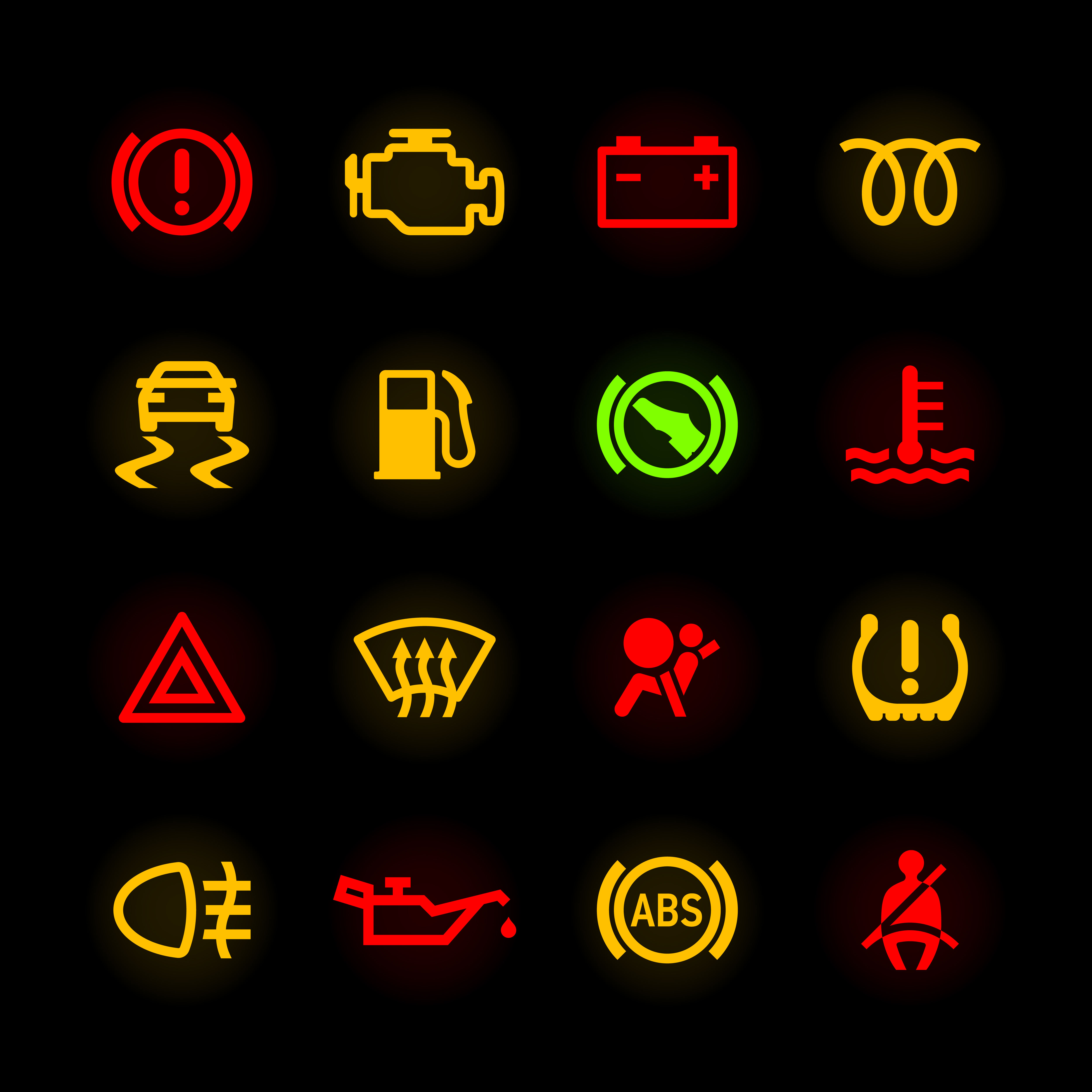 You can crack the dashboard lights code hong kong auto service dashboasrdshutterstock185072642 biocorpaavc Image collections