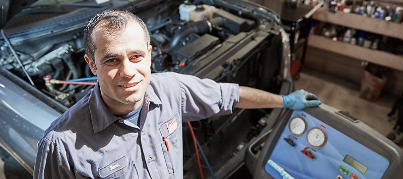 Auto repair for good price | Hong Kong Auto Service Wilmette IL